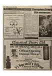 Galway Advertiser 2000/2000_07_20/GA_20072000_E1_014.pdf