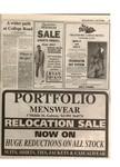 Galway Advertiser 2000/2000_07_20/GA_20072000_E1_015.pdf