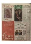 Galway Advertiser 2000/2000_07_20/GA_20072000_E1_016.pdf