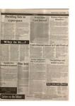 Galway Advertiser 2000/2000_07_20/GA_20072000_E1_031.pdf