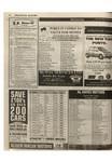 Galway Advertiser 2000/2000_07_20/GA_20072000_E1_034.pdf