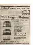 Galway Advertiser 2000/2000_07_20/GA_20072000_E1_033.pdf