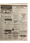 Galway Advertiser 2000/2000_07_20/GA_20072000_E1_037.pdf