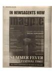 Galway Advertiser 2000/2000_07_20/GA_20072000_E1_028.pdf