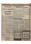 Galway Advertiser 2000/2000_07_20/GA_20072000_E1_030.pdf