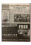 Galway Advertiser 2000/2000_07_20/GA_20072000_E1_022.pdf