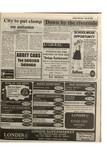 Galway Advertiser 2000/2000_07_20/GA_20072000_E1_007.pdf