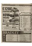 Galway Advertiser 2000/2000_07_20/GA_20072000_E1_032.pdf