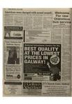 Galway Advertiser 2000/2000_07_20/GA_20072000_E1_008.pdf