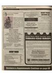 Galway Advertiser 2000/2000_07_20/GA_20072000_E1_038.pdf