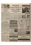 Galway Advertiser 2000/2000_07_20/GA_20072000_E1_026.pdf