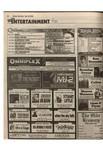 Galway Advertiser 2000/2000_07_20/GA_20072000_E1_040.pdf