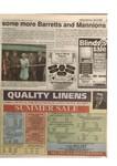 Galway Advertiser 2000/2000_07_20/GA_20072000_E1_025.pdf