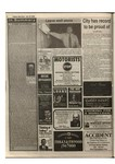Galway Advertiser 2000/2000_07_20/GA_20072000_E1_002.pdf