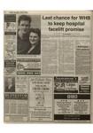 Galway Advertiser 2000/2000_07_20/GA_20072000_E1_006.pdf