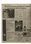 Galway Advertiser 2000/2000_08_03/GA_03082000_E1_014.pdf