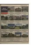 Galway Advertiser 2000/2000_08_03/GA_03082000_E1_065.pdf