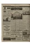 Galway Advertiser 2000/2000_08_03/GA_03082000_E1_062.pdf