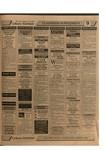 Galway Advertiser 2000/2000_08_03/GA_03082000_E1_039.pdf