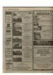 Galway Advertiser 2000/2000_08_03/GA_03082000_E1_064.pdf