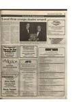 Galway Advertiser 2000/2000_08_03/GA_03082000_E1_057.pdf