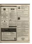 Galway Advertiser 2000/2000_08_03/GA_03082000_E1_059.pdf