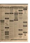Galway Advertiser 2000/2000_08_03/GA_03082000_E1_037.pdf