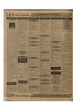 Galway Advertiser 2000/2000_08_03/GA_03082000_E1_036.pdf