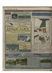 Galway Advertiser 2000/2000_08_03/GA_03082000_E1_068.pdf