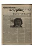 Galway Advertiser 2000/2000_08_03/GA_03082000_E1_048.pdf