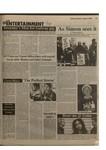 Galway Advertiser 2000/2000_08_03/GA_03082000_E1_047.pdf