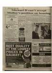 Galway Advertiser 2000/2000_08_03/GA_03082000_E1_008.pdf