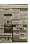 Galway Advertiser 2000/2000_08_03/GA_03082000_E1_007.pdf