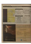 Galway Advertiser 2000/2000_08_03/GA_03082000_E1_056.pdf