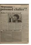 Galway Advertiser 2000/2000_08_03/GA_03082000_E1_049.pdf