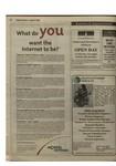 Galway Advertiser 2000/2000_08_03/GA_03082000_E1_060.pdf