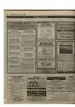 Galway Advertiser 2000/2000_08_03/GA_03082000_E1_066.pdf