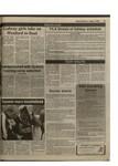 Galway Advertiser 2000/2000_08_03/GA_03082000_E1_071.pdf