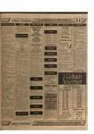 Galway Advertiser 2000/2000_08_03/GA_03082000_E1_041.pdf
