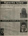 Galway Advertiser 2000/2000_08_03/GA_03082000_E1_069.pdf