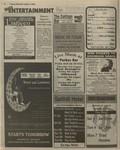 Galway Advertiser 2000/2000_08_03/GA_03082000_E1_044.pdf