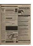 Galway Advertiser 2000/2000_08_03/GA_03082000_E1_053.pdf