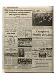 Galway Advertiser 2000/2000_08_03/GA_03082000_E1_006.pdf