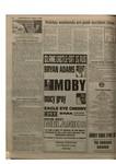 Galway Advertiser 2000/2000_08_03/GA_03082000_E1_020.pdf