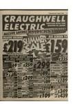 Galway Advertiser 2000/2000_08_03/GA_03082000_E1_011.pdf