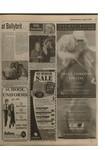 Galway Advertiser 2000/2000_08_03/GA_03082000_E1_017.pdf