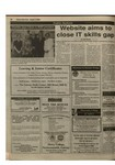 Galway Advertiser 2000/2000_08_03/GA_03082000_E1_028.pdf