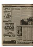 Galway Advertiser 2000/2000_08_03/GA_03082000_E1_026.pdf