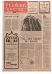 Galway Advertiser 1978/1978_10_05/GA_05101978_E1_001.pdf