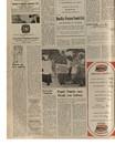 Galway Advertiser 1971/1971_06_03/GA_03061971_E1_012.pdf